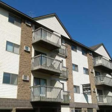 Apartments For Rent In St Cloud State University Mn 118 Rentals Apartmentguide Com