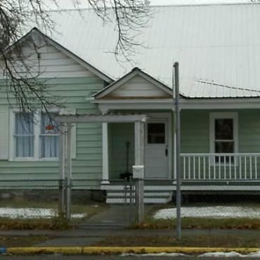45 3rd Ave E Apartments - Kalispell, MT 59901