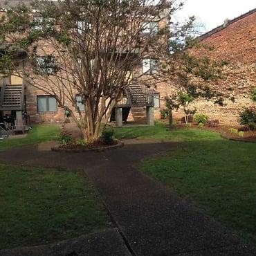 Apartments For Rent In Tuscumbia Al 89 Rentals Apartmentguide Com