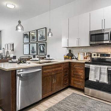 Cortland Vesta Apartments - Birmingham, AL 35205