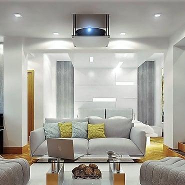 Apartments For Rent In Lewisville Tx 211 Rentals Apartmentguide Com