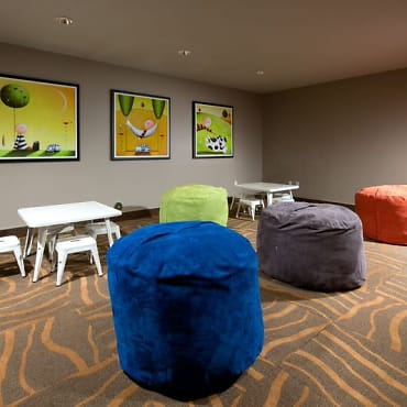 Strange Sierra Heights Andrewgaddart Wooden Chair Designs For Living Room Andrewgaddartcom