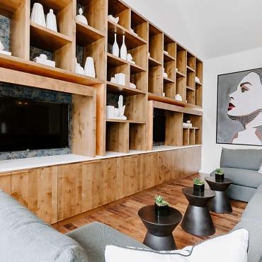 Peachy East Denver Apartments For Rent 561 Apartments Denver Download Free Architecture Designs Ferenbritishbridgeorg