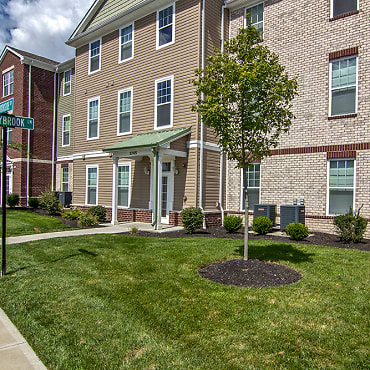 Apartments for Rent in Kentucky - ApartmentGuide com