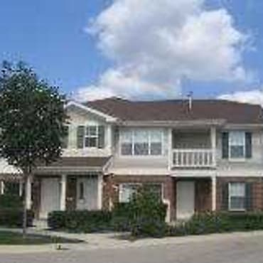York Meadow Apartment Homes - Yorkville, IL 60560