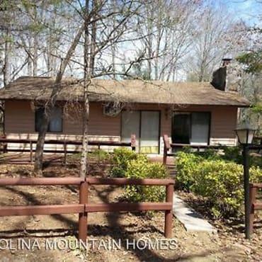 Apartments for Rent in Blairsville, GA - 15 Rentals