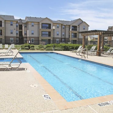Apartments With Utilities Included In Lubbock Tx Apartment Guide
