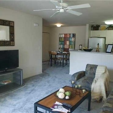 Blanton Common Apartments - Valdosta, GA 31601