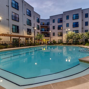 Buena Vista Apartments for Rent - 142 Apartments - Nashville