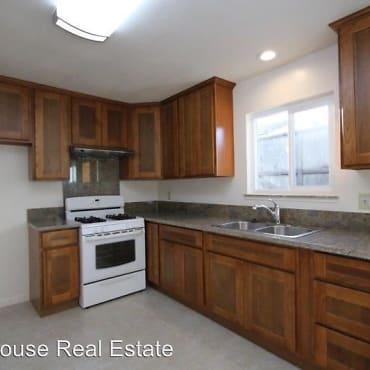 10450 Reymouth Ave Apartments - Rancho Cordova, CA 95670