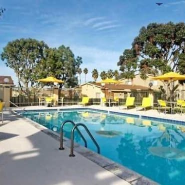 The Clubhouse At Imperial Beach Apartments - San Diego, CA ...