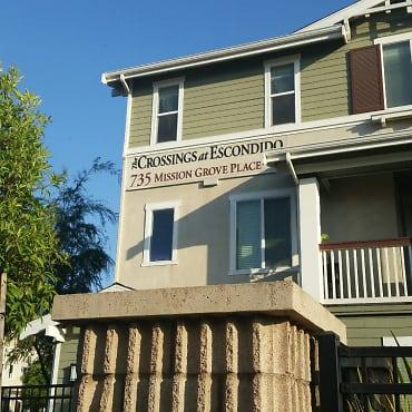 2 Bedroom Apartments For Rent In Escondido Ca 51 Rentals