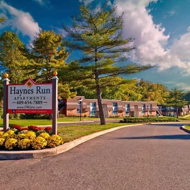 Apartments for Rent in Browns Mills, NJ - 72 Rentals