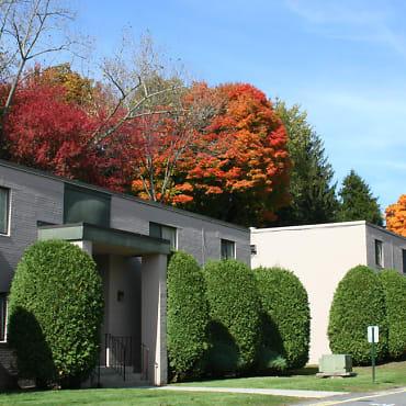 Apartments For Rent In Waterbury Ct 73 Rentals Apartmentguide Com
