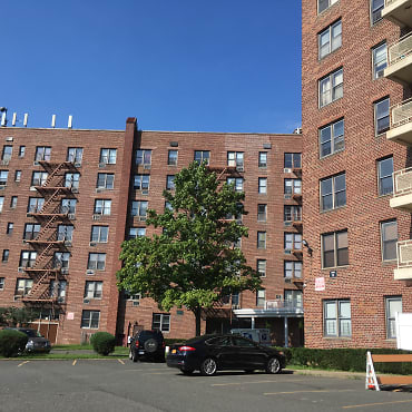 Cityfeps Apartment Listings 2018