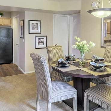 Colonial Grand At Old Town Scottsdale Apartments Scottsdale Az 85251