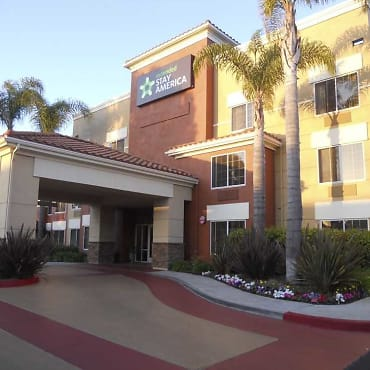 Apartments For Rent In Torrance Ca 494 Rentals Apartmentguide Com