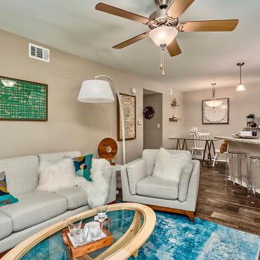 2 Bedroom Apartments For Rent In Orlando Fl 435 Rentals