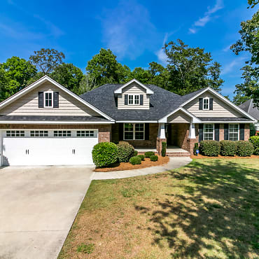 4 Bedroom Apartments for Rent in Sumter, SC