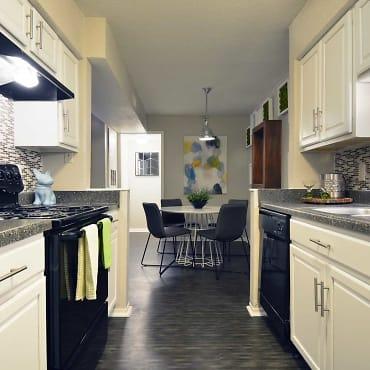 Tivona Apartments San Antonio Tx 78230