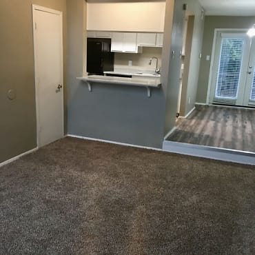 1 Bedroom Apartments For Rent In Lubbock Tx 93 Rentals