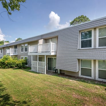 Apartments for Rent in Carolina Beach, NC | ApartmentGuide com