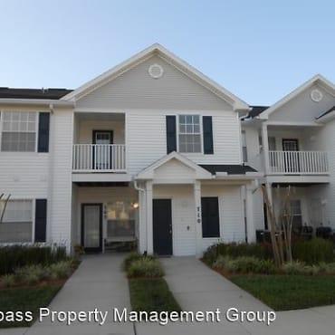 575 Oakleaf Plantation Pkwy Apartments - Orange Park, FL 32065