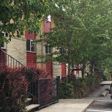 Apartments for Rent in Tukwila, WA - 263 Rentals | ApartmentGuide com
