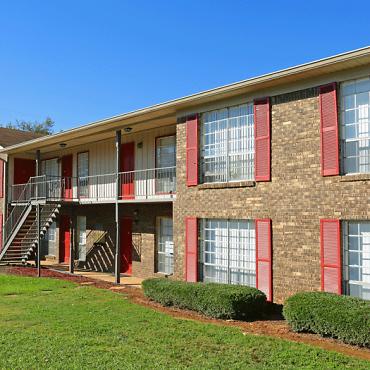 Apartments For Rent In Ensley Al 299 Rentals Apartmentguide Com