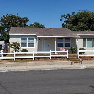Houses for Rent in El Sereno, Los Angeles, CA - 28 Rentals