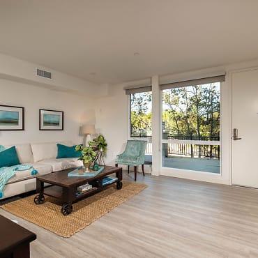 Creekside Apartments - Vista, CA 92083