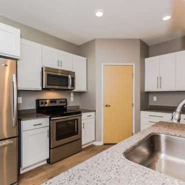 Sonoma Lofts Apartments Grand Forks Nd 58203