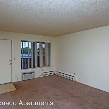 Del Coronado Apartments San Jose Ca 95124