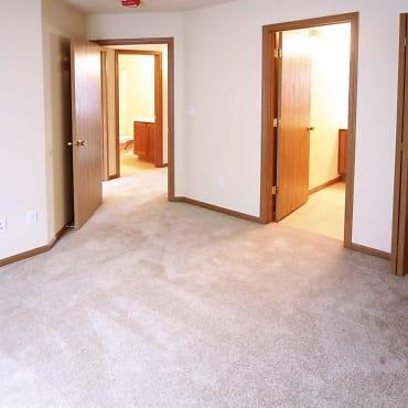 Briar Ridge Apartments