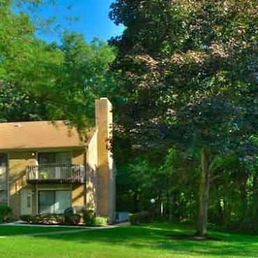 SDK The Village Green Apartments - Budd Lake, NJ 07828