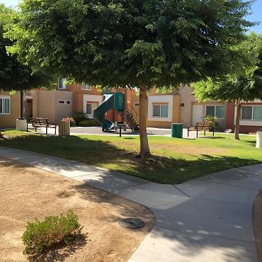 Villa Hermosa Phase Ii