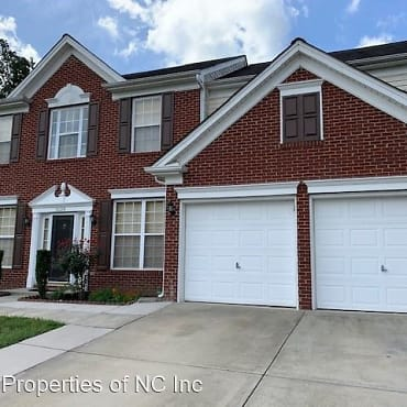 Apartments For Rent In 27235 Colfax Nc 27 Rentals