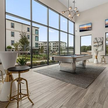 1 Bedroom Apartments For Rent In Austin Tx 507 Rentals