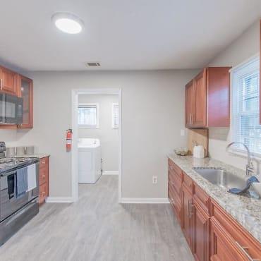 cc53217cafeea3d76a295cbab5ed5f17 - Columbia South River Gardens Apartments Reviews
