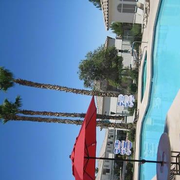 Capistrano Pines Apartments - Henderson, NV 89015