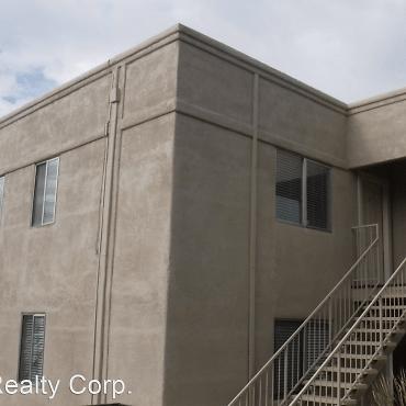 3801 S Queen Palm Dr Apartments Tucson Az 85730