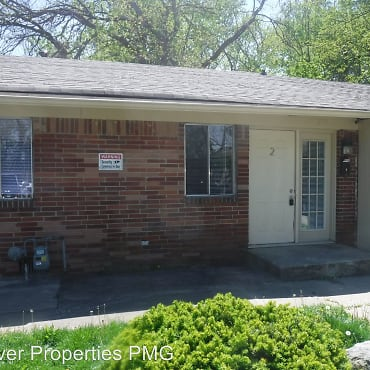 2258 N Hawthorne Ln Apartments - Indianapolis, IN 46218