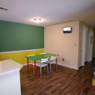 Ashford Oaks Apartments Union City Ga 30291