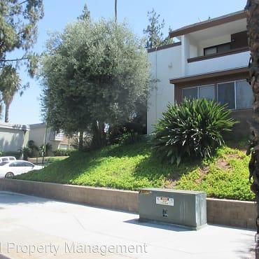 Studio Apartments for Rent in Inland Empire, CA