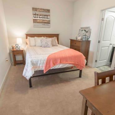 Wondrous The Cottages At San Marcos Per Bed Lease Download Free Architecture Designs Photstoregrimeyleaguecom