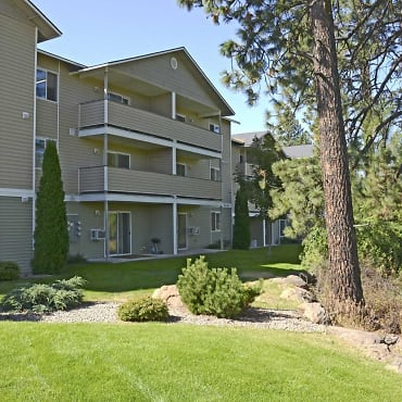 Apartments for Rent in Airway Heights, WA | ApartmentGuide com
