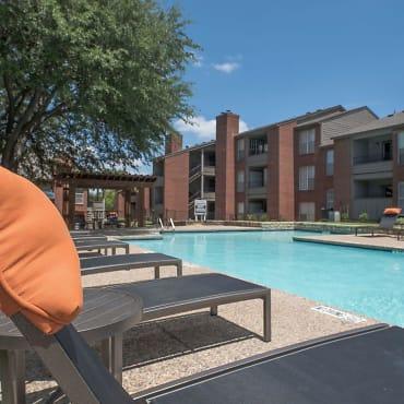 1 Bedroom Apartments For Rent In Lewisville Tx 58 Rentals