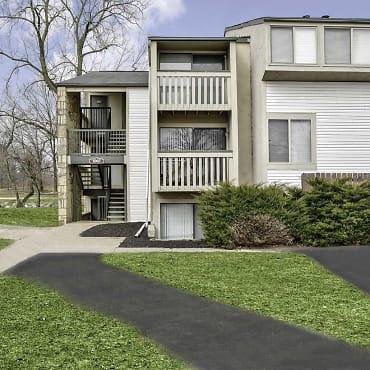 Apartments Under $500 in Columbus, OH | ApartmentGuide com