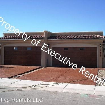 Prime Houses For Rent In Sonoma Ranch Las Cruces Nm 65 Rentals Download Free Architecture Designs Scobabritishbridgeorg