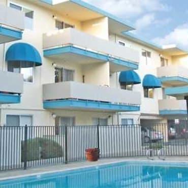 1 Bedroom Apartments For Rent In Hayward Ca 98 Rentals